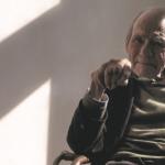 Documentaire Punt Uit – Schluss Aus – Full Stop vanaf 12 maart