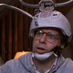 Rick Moranis keert terug in Honey, I Shrunk the Kids reboot