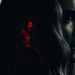 Eerste trailer en poster voor horrorfilm Run