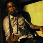 Eerste trailer voor Saw-film Spiral: From the Book of Saw met Chris Rock