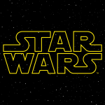 Regisseur J.D. Dillard ontwikkelt nieuwe Star Wars film