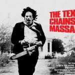 Regisseurs gevonden voor Texas Chainsaw Massacre reboot