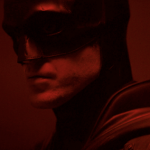 Robert Pattinson's Batman onthuld in officiële camera test
