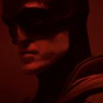 Robert Pattinson's Batman onthuld in officiële camera test