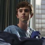 The Good Doctor krijgt vierde seizoen