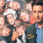 Emilio Estevez keert terug voor The Mighty Ducks Disney+ serie