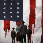 The Plot Against America is vanaf 17 maart op Ziggo