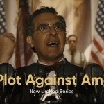 Fascisme neemt het land over in trailer voor HBO-serie The Plot Against America