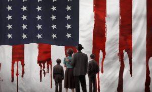 The Plot Against America Ziggo