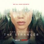 The Stranger | Vanaf 30 januari op Netflix