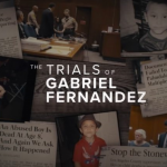 Trailer voor Netflix's True Crime docuserie The Trials of Gabriel Fernandez