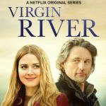 Netflix geeft Virgin River een tweede seizoen