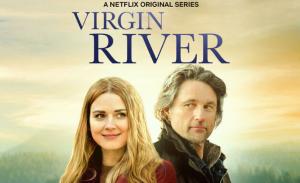 Virgin River seizoen 2
