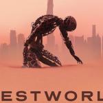 Nieuwe trailer voor Westworld seizoen 3