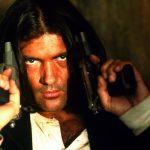 Antonio Banderas gecast in Uncharted film