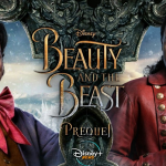 Disney+ werkt aan Beauty and the Beast prequel serie met Luke Evans & Josh Gad