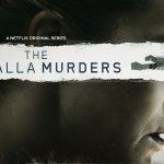Brot (The Valhalla Murders) eerste IJslandse crimeserie van Netflix