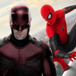 Netflix's Daredevil in MCU's Spider-Man 3?