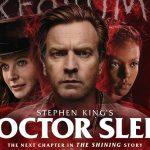 Winactie | Doctor Sleep Blu-ray - Beëindigd