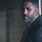 Idris Elba positief getest op coronavirus