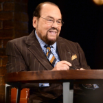 Gastheer van Inside the Actors Studio James Lipton overleden