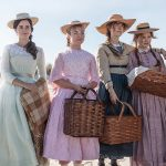 Cineweek | Little Women (mini-recensie)
