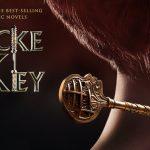 Netflix kondigt Locke & Key seizoen 2 aan