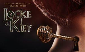 Locke & Key seizoen 2