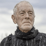 Star Wars en Game of Thrones-acteur Max von Sydow overleden