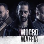 Mocro Maffia seizoen 2 vanaf 2 april op Videoland