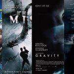 Een Netflixfilmwegwijzer   4 films over isolatie (Sebastiaan van der Schoor)