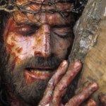 Jim Caviezel geeft update over The Passion of the Christ: Resurrection
