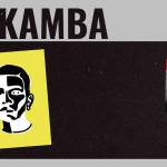 Makamba | Surrealistische film over racisme en identiteit