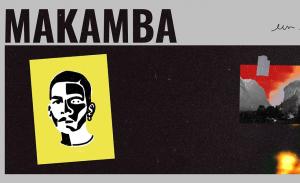 Makamba