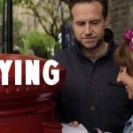 Trailer voor Apple TV+'s Trying met Rafe Spall, Esther Smith & Imelda Staunton
