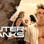 Wanneer verschijnt Outer Banks seizoen 2 op Netflix?