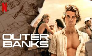 Outer Banks seizoen 2