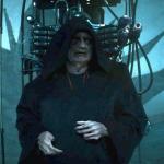 Star Wars bevestigd: Palpatine was een kloon in Rise Of Skywalker