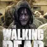 Seizoensfinale The Walking Dead seizoen 10 uitgesteld