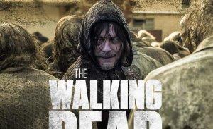 Seizoensfinale The Walking Dead seizoen 10