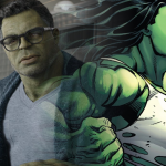 Mark Ruffalo bevestigt gesprekken voor Disney+'s She-Hulk