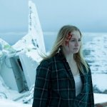 Trailer voor Survive met Sophie Turner & Corey Hawkins