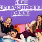 Hoofdrolspelers bekend Netflix's The Baby-Sitters Club