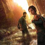 HBO werkt aan een serie adaptatie van The Last of Us