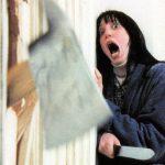 De 5 beste horrorfilms op Netflix