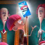 Netflix introduceert Nederlandse stemmencast van The Willoughbys