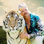 Tiger King seizoen 2 is mogelijk volgens regisseur