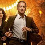 Tom Hanks en vrouw Rita Wilson zijn besmet met coronavirus