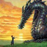 Top 22 Studio Ghibli films - deel 1 (Sandro Algra)