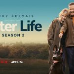 Trailer voor After Life seizoen 2 | Vanaf 24 april op Netflix